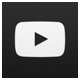 YouTube-social-square_dark_128px